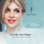 turn-on-your-power-on