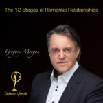 12-stages-of-romantic-relationships