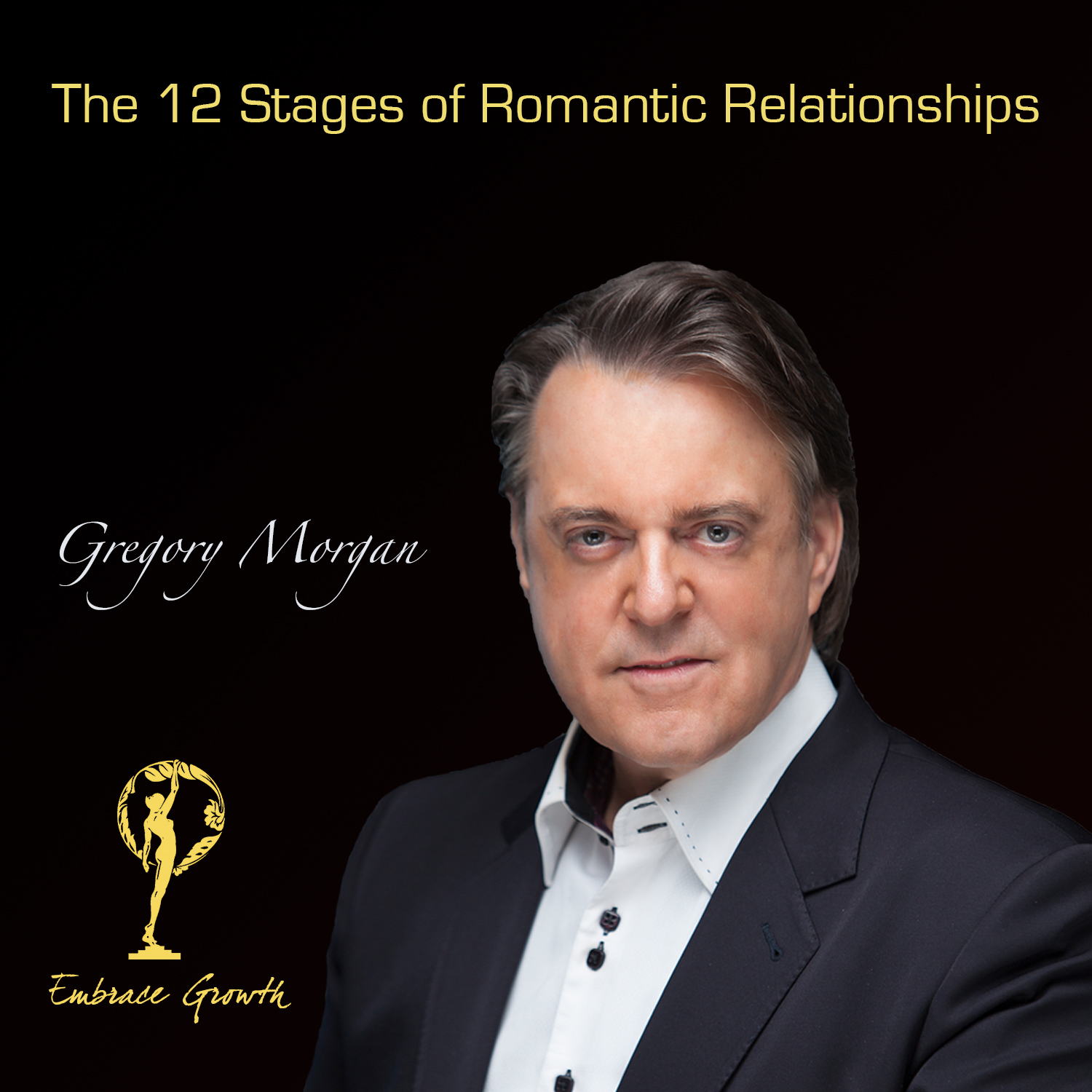 romantic relationships Empowering and practical insights to grow your most important relationships.